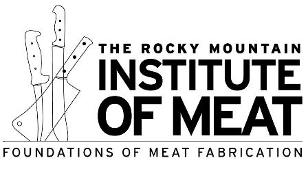 www.RockyMountainInstituteofMeat.com