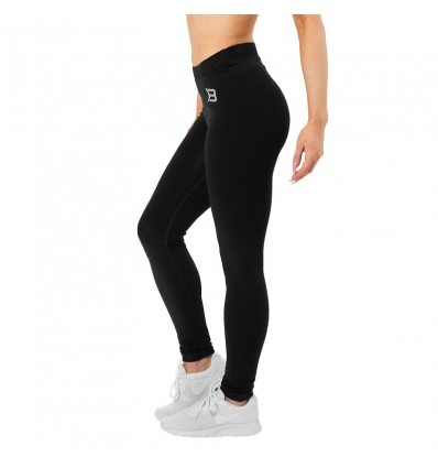 Better Bodies Athletes Tights
