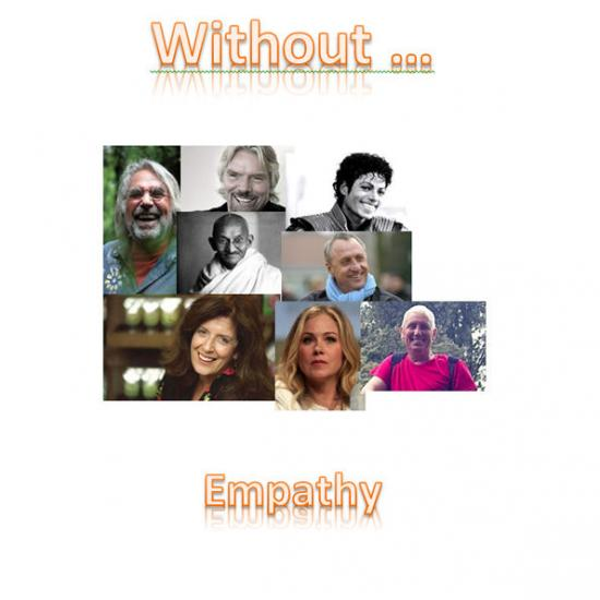 Empathy is a greater natural soft skill. It also can hinder your vision and decisions. These 1%-ers have no Empathy. http://numoquest.nl/Without%20empathy.pdf